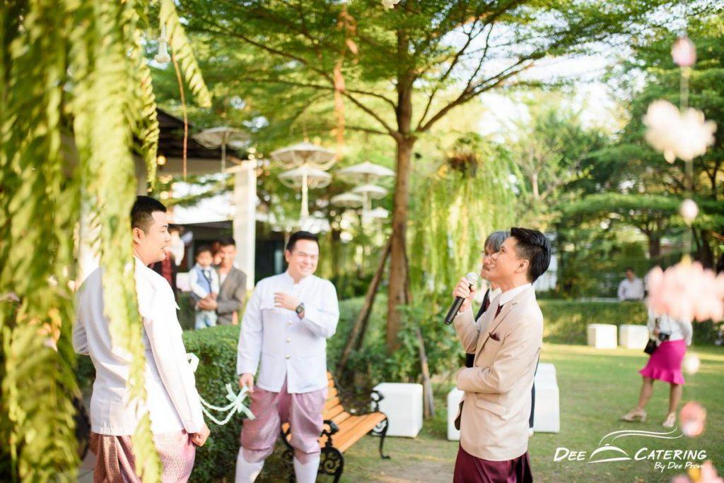 แต่งงานเรือนไทย_บ้านมหาสวัสดิ์_2-SP-0464-1024x684