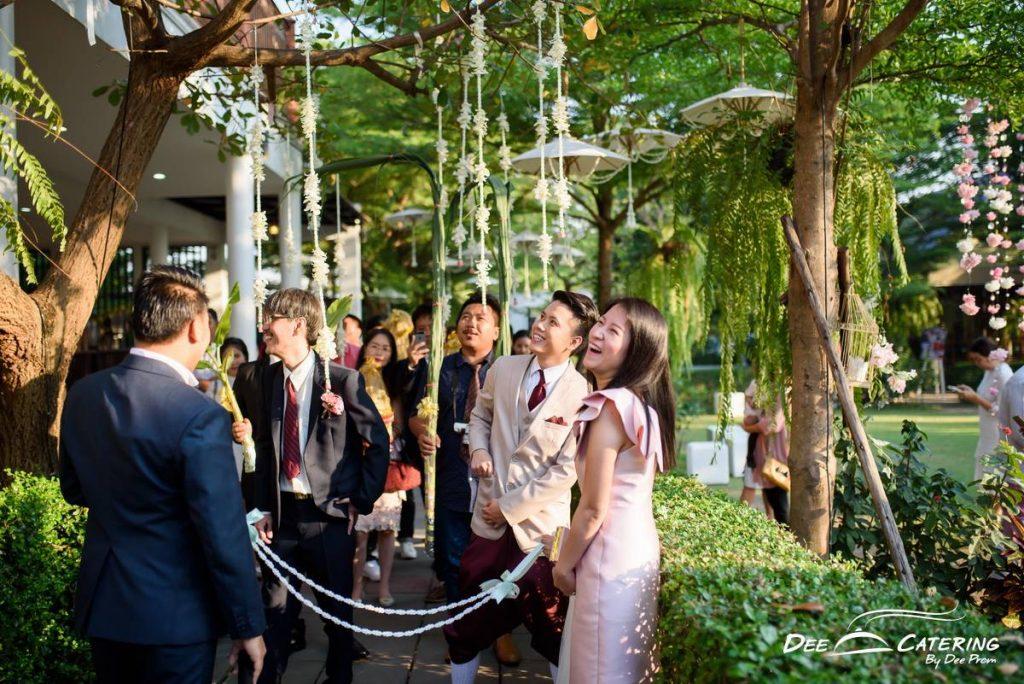 แต่งงานเรือนไทย_บ้านมหาสวัสดิ์_2-SP-0474-1024x684
