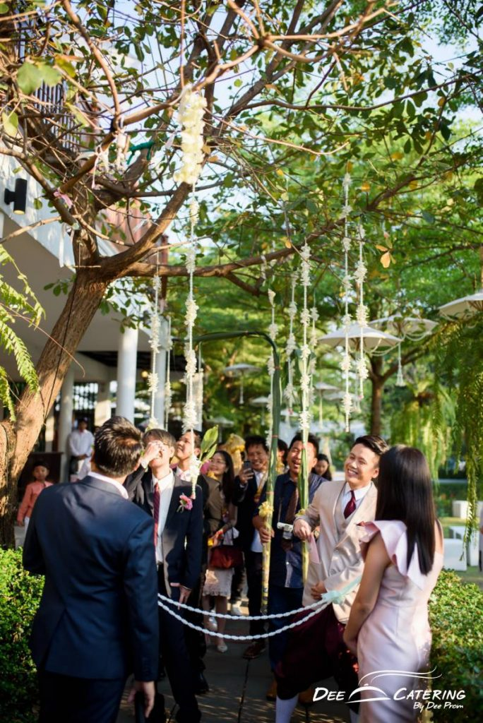 แต่งงานเรือนไทย_บ้านมหาสวัสดิ์_2-SP-0475-684x1024