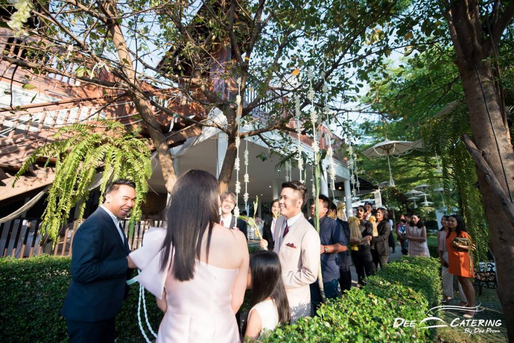 แต่งงานเรือนไทย_บ้านมหาสวัสดิ์_2-SP-0476-1024x684