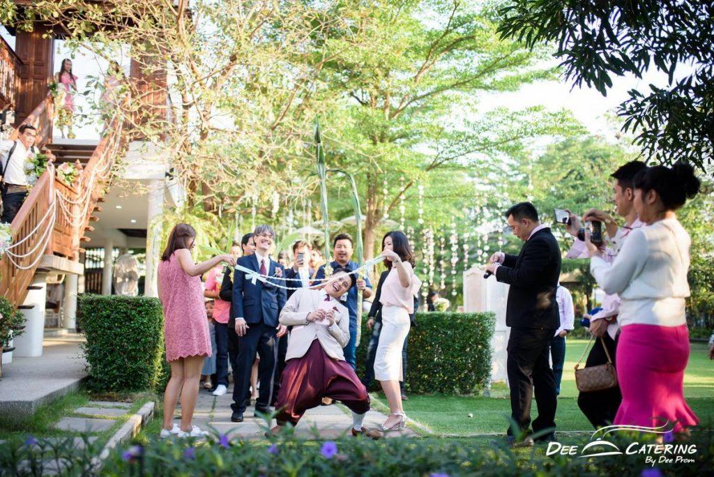แต่งงานเรือนไทย_บ้านมหาสวัสดิ์_2-SP-0493-1024x684
