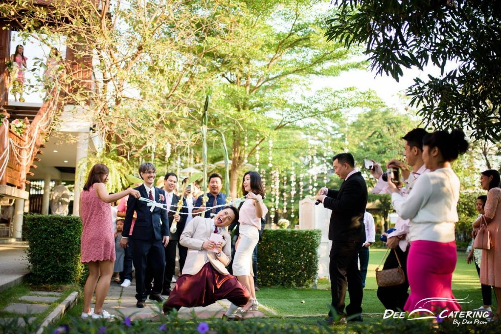 แต่งงานเรือนไทย_บ้านมหาสวัสดิ์_2-SP-0495-1024x684