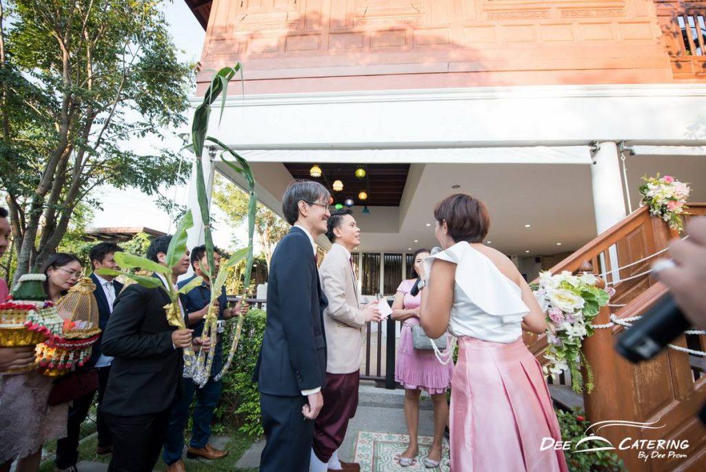แต่งงานเรือนไทย_บ้านมหาสวัสดิ์_2-SP-0499-1024x684