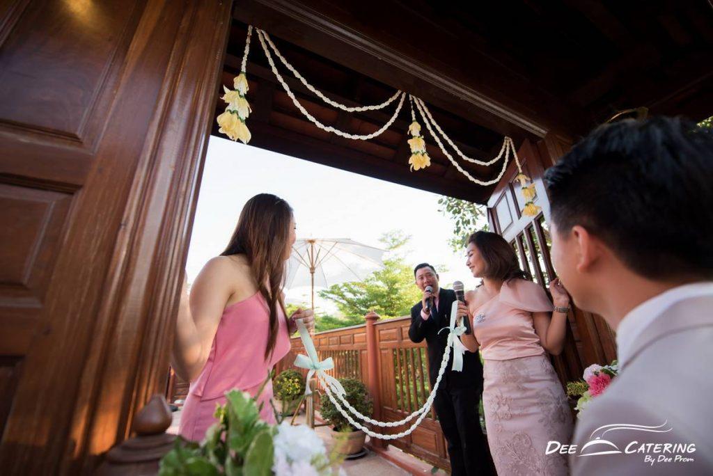 แต่งงานเรือนไทย_บ้านมหาสวัสดิ์_2-SP-0515-1024x684
