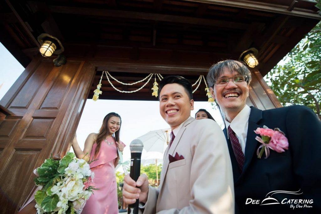 แต่งงานเรือนไทย_บ้านมหาสวัสดิ์_2-SP-0521-1024x684