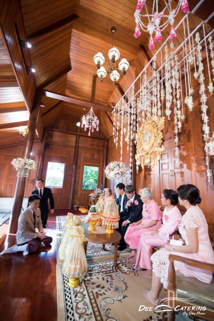 แต่งงานเรือนไทย_บ้านมหาสวัสดิ์_2-SP-0552-684x1024