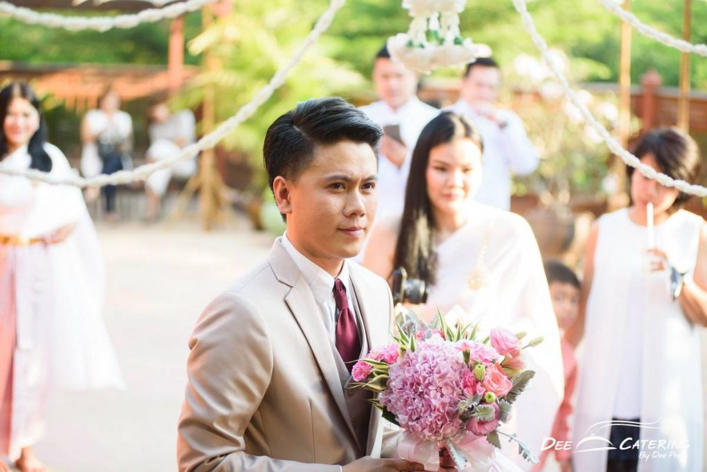 แต่งงานเรือนไทย_บ้านมหาสวัสดิ์_2-SP-0582-1024x684