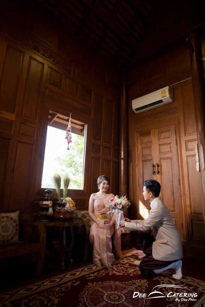 แต่งงานเรือนไทย_บ้านมหาสวัสดิ์_2-SP-0620-684x1024