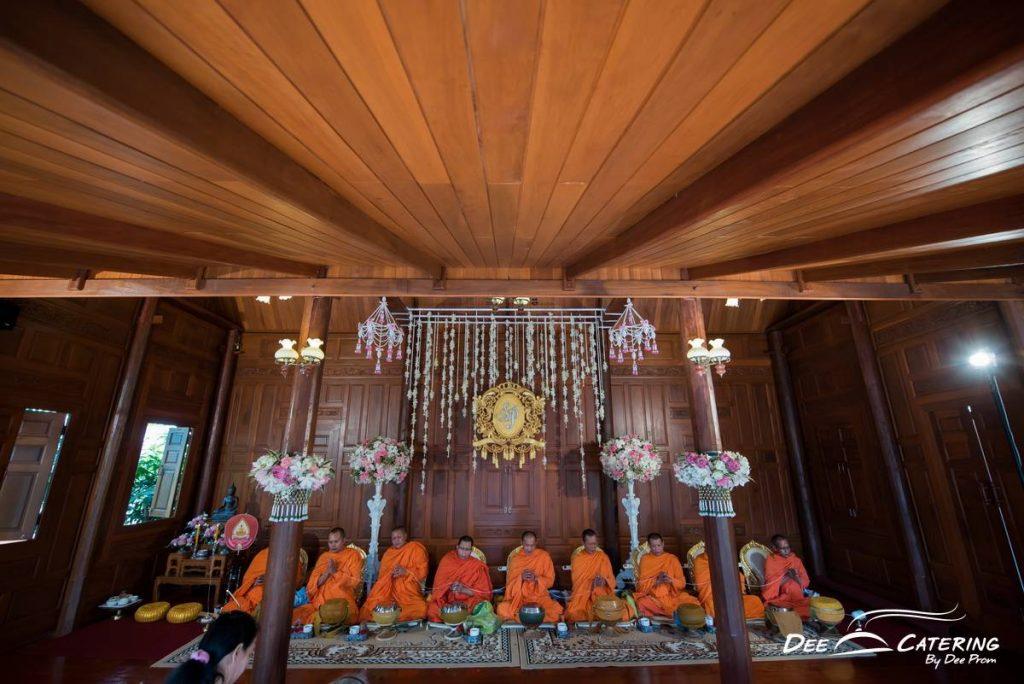 แต่งงานเรือนไทย_บ้านมหาสวัสดิ์_2-SP-1029-1024x684