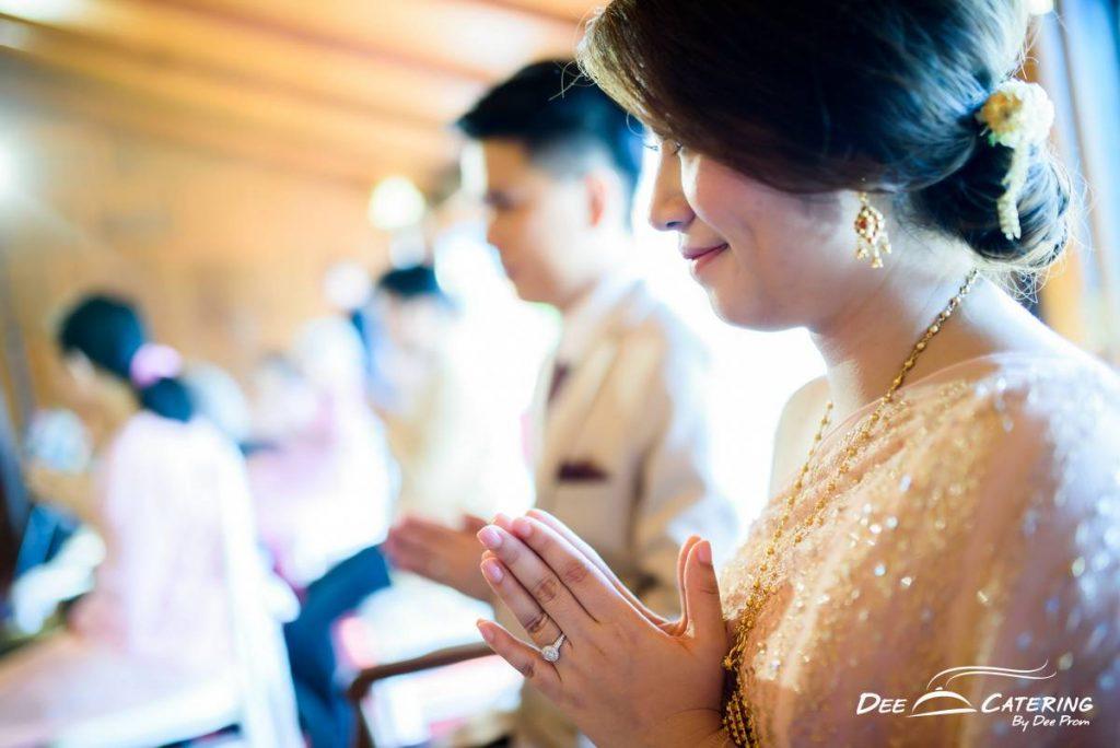 แต่งงานเรือนไทย_บ้านมหาสวัสดิ์_2-SP-1034-1024x684