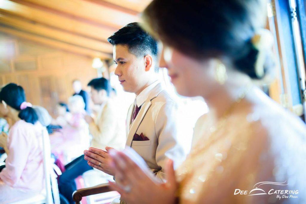 แต่งงานเรือนไทย_บ้านมหาสวัสดิ์_2-SP-1037-1024x684