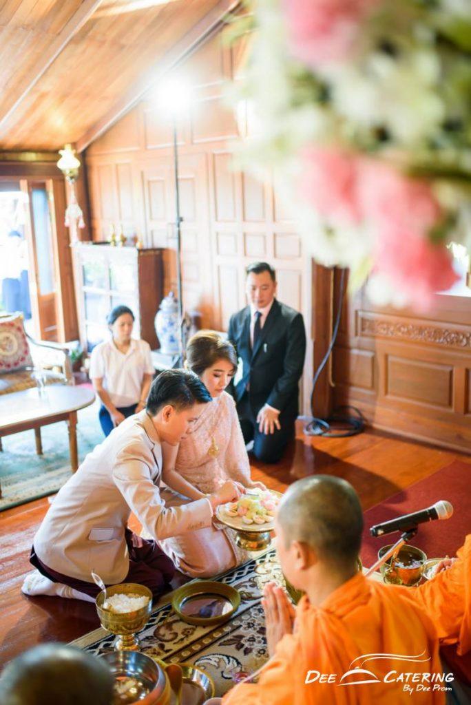 แต่งงานเรือนไทย_บ้านมหาสวัสดิ์_2-SP-1043-684x1024