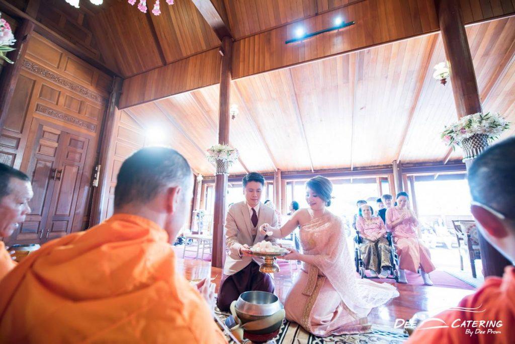 แต่งงานเรือนไทย_บ้านมหาสวัสดิ์_2-SP-1075-1024x684