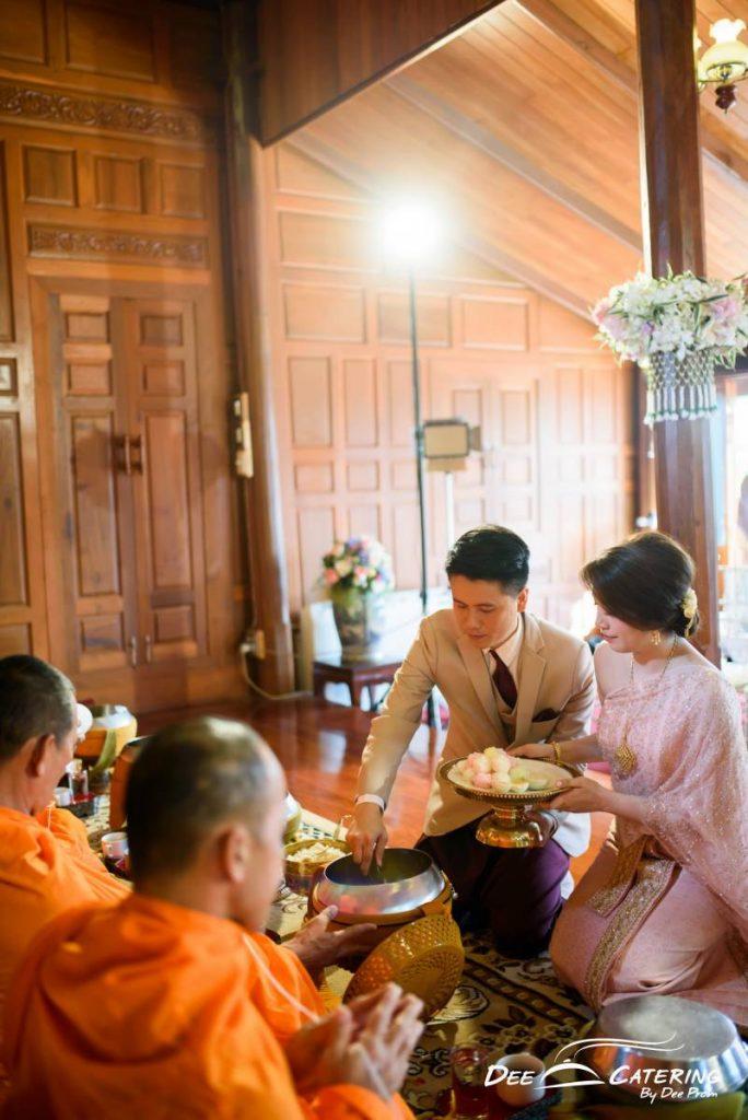 แต่งงานเรือนไทย_บ้านมหาสวัสดิ์_2-SP-1082-684x1024