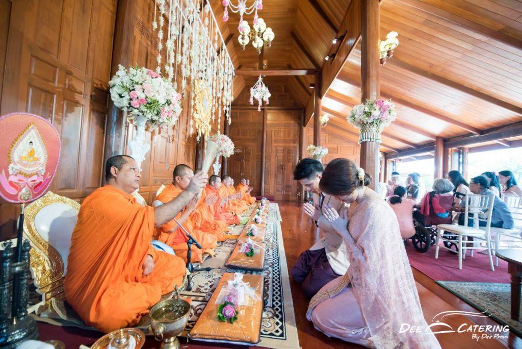 แต่งงานเรือนไทย_บ้านมหาสวัสดิ์_2-SP-1108-1024x684