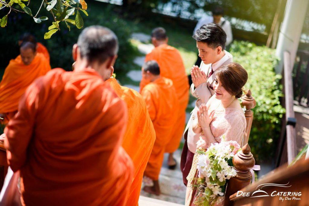แต่งงานเรือนไทย_บ้านมหาสวัสดิ์_2-SP-1142-1024x684