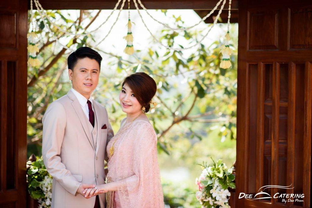 แต่งงานเรือนไทย_บ้านมหาสวัสดิ์_2-SP-1154-1024x684