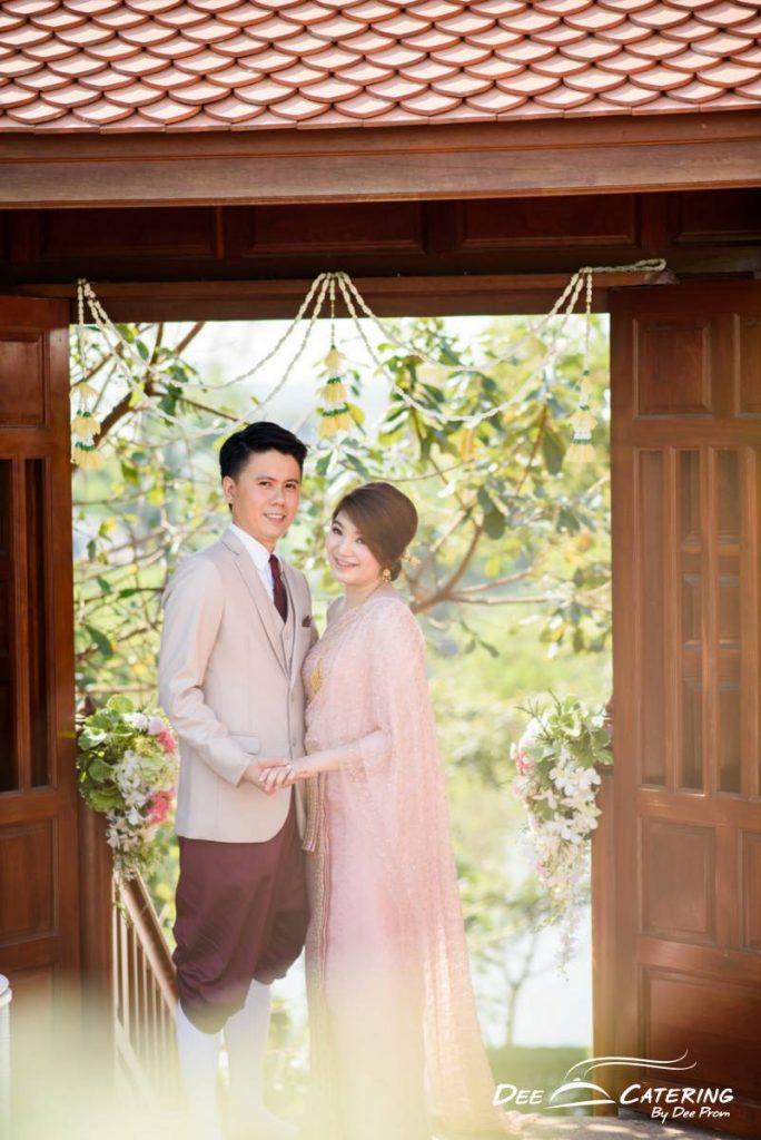 แต่งงานเรือนไทย_บ้านมหาสวัสดิ์_2-SP-1156-684x1024