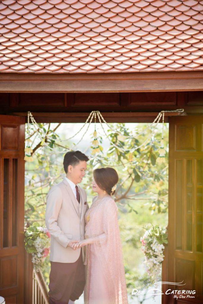 แต่งงานเรือนไทย_บ้านมหาสวัสดิ์_2-SP-1158-684x1024