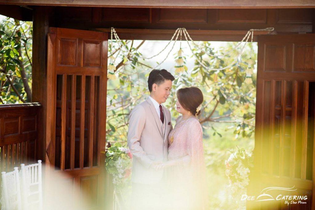 แต่งงานเรือนไทย_บ้านมหาสวัสดิ์_2-SP-1159-1024x684