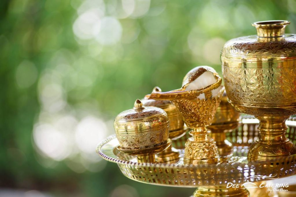แต่งงานเรือนไทย_บ้านมหาสวัสดิ์_2-SP-1172-1024x684