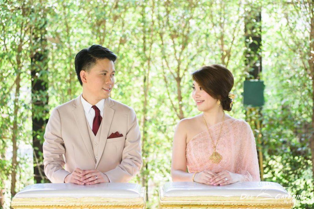 แต่งงานเรือนไทย_บ้านมหาสวัสดิ์_2-SP-1188-1024x684