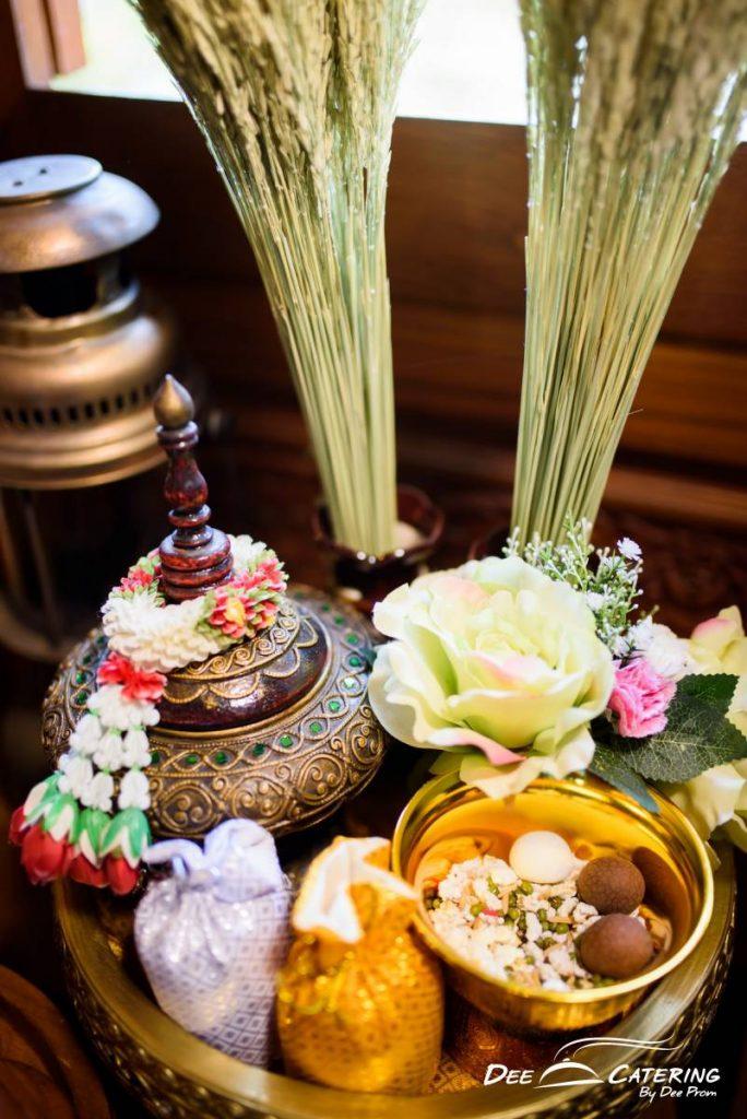 แต่งงานเรือนไทย_บ้านมหาสวัสดิ์_2-SP-1409-684x1024