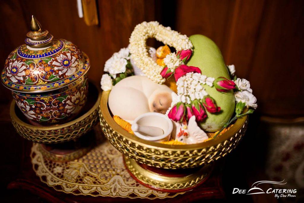 แต่งงานเรือนไทย_บ้านมหาสวัสดิ์_2-SP-1410-1024x684