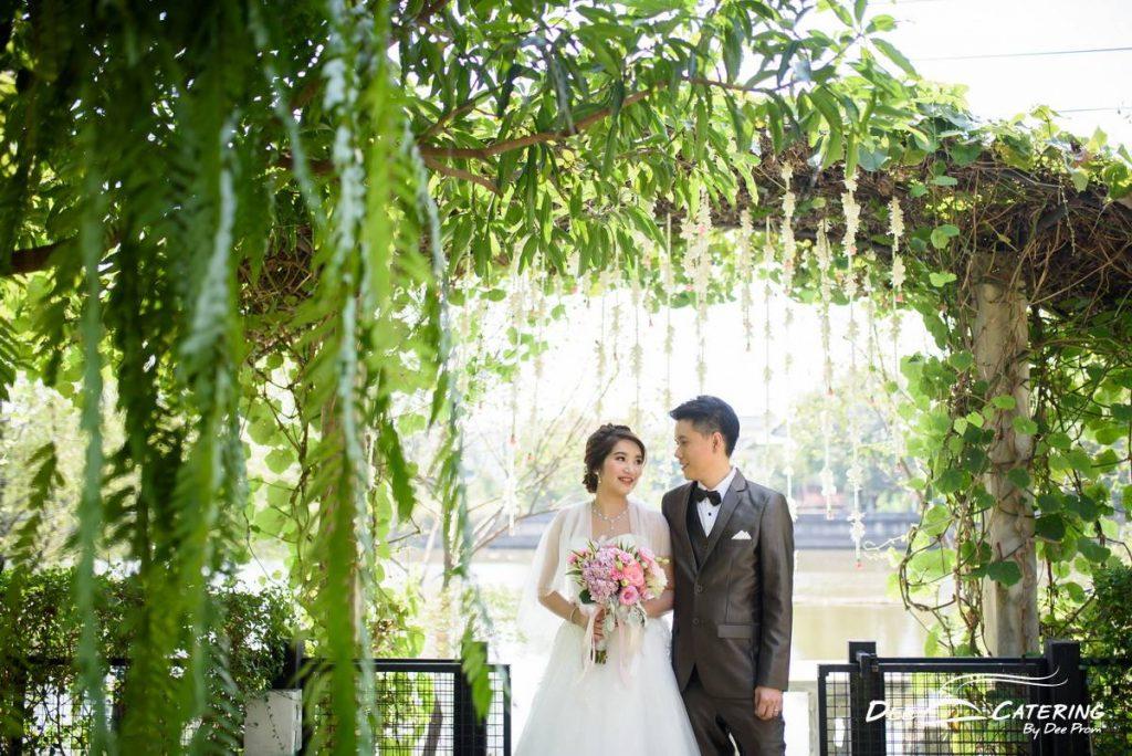 แต่งงานเรือนไทย_บ้านมหาสวัสดิ์_2-SP-1536-1024x684