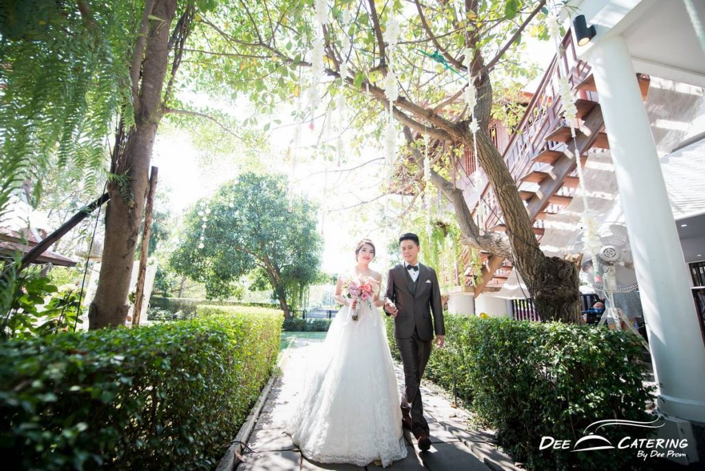 แต่งงานเรือนไทย_บ้านมหาสวัสดิ์_2-SP-1557-1024x684