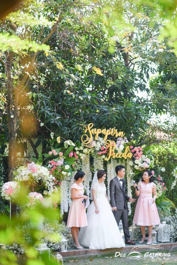 แต่งงานเรือนไทย_บ้านมหาสวัสดิ์_2-SP-1640-684x1024