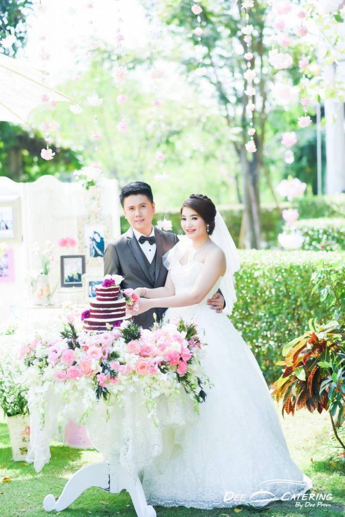 แต่งงานเรือนไทย_บ้านมหาสวัสดิ์_2-SP-1723-684x1024