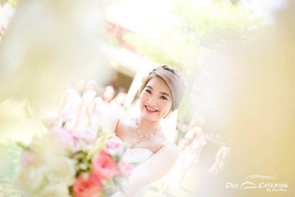 แต่งงานเรือนไทย_บ้านมหาสวัสดิ์_2-SP-1772-1024x684