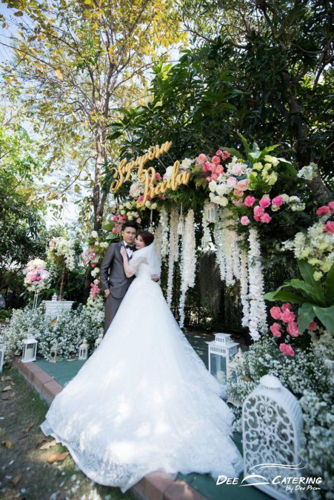 แต่งงานเรือนไทย_บ้านมหาสวัสดิ์_2-SP-1883-684x1024