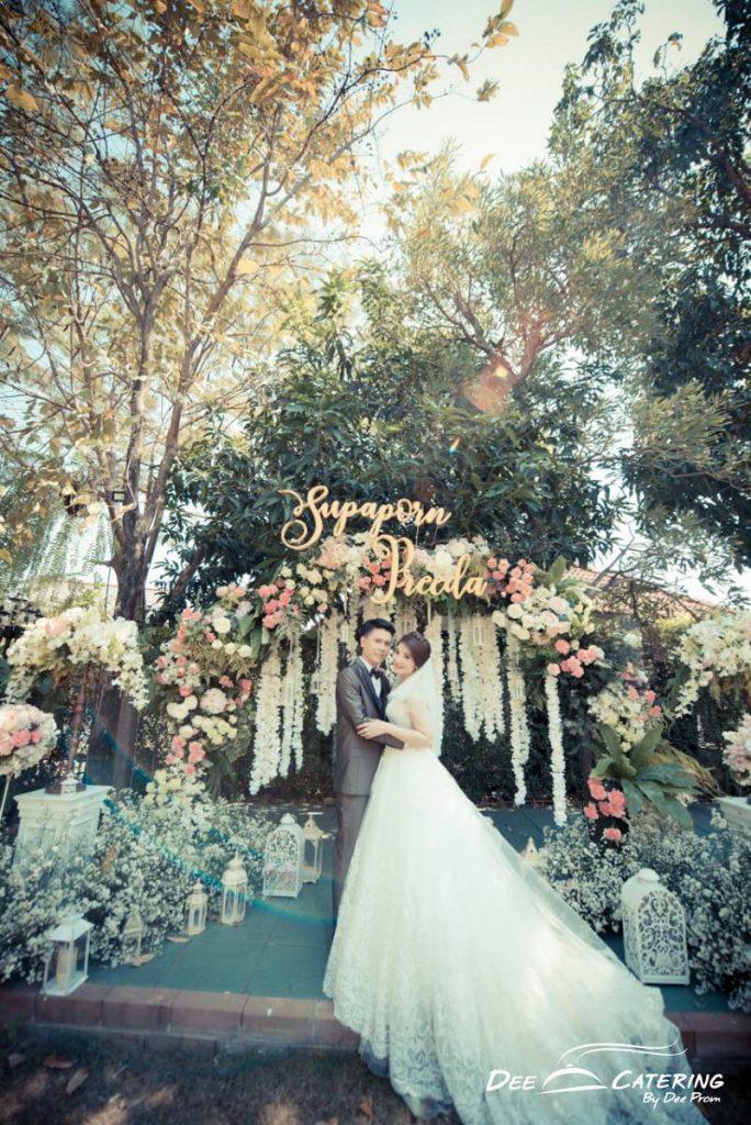 แต่งงานเรือนไทย_บ้านมหาสวัสดิ์_2-SP-1907-684x1024