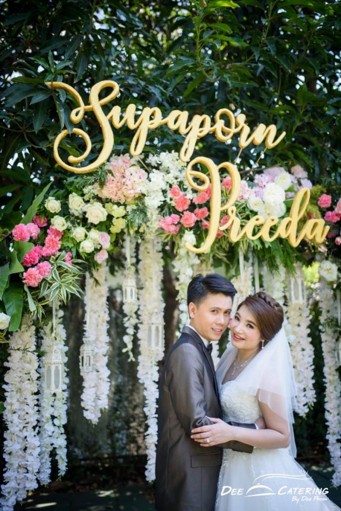 แต่งงานเรือนไทย_บ้านมหาสวัสดิ์_2-SP-1915-684x1024