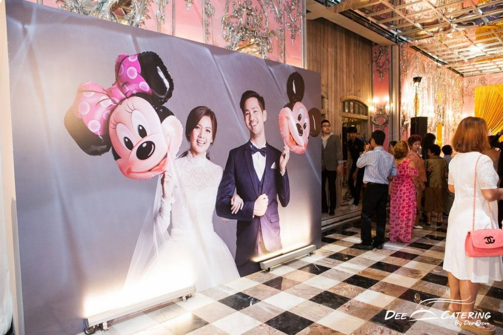 Benedict_DisneyThemeWeddingNK-241-1024x683