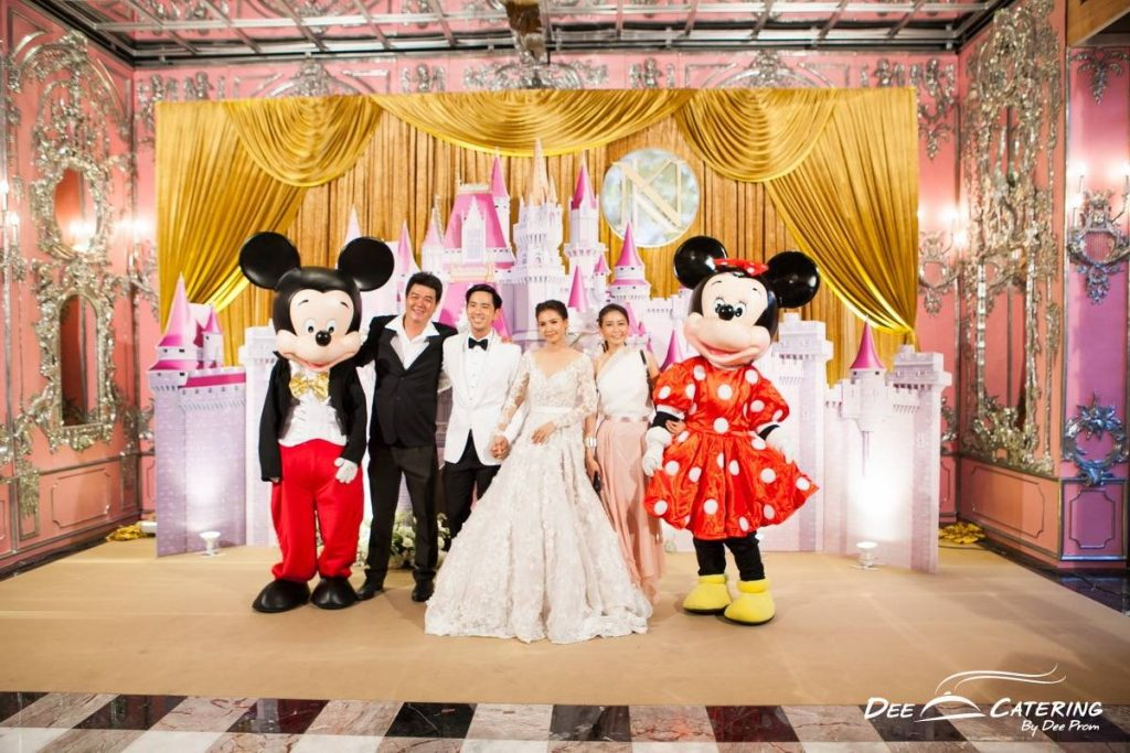 Benedict_DisneyThemeWeddingNK-242-1024x683