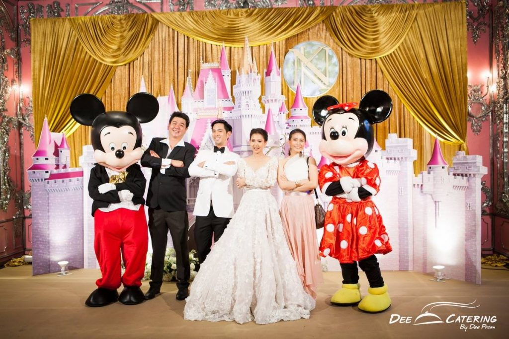 Benedict_DisneyThemeWeddingNK-245-1024x683