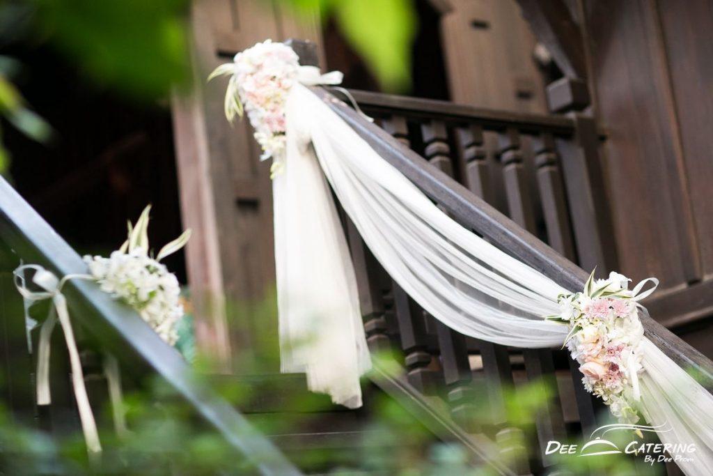 ThaiWedding_KukritHouseบ้านคึกฤทธิ์-002-1024x683
