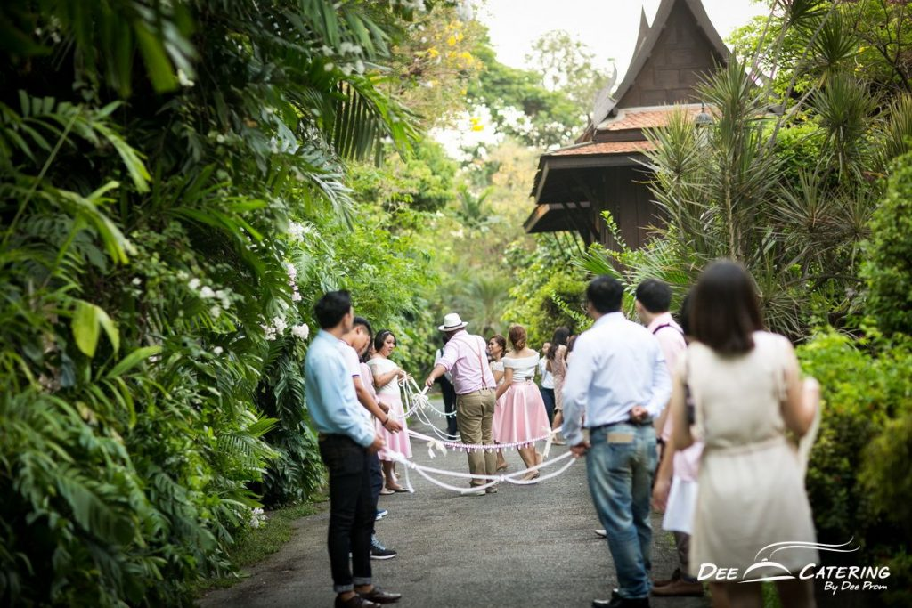ThaiWedding_KukritHouseบ้านคึกฤทธิ์-045-1024x683