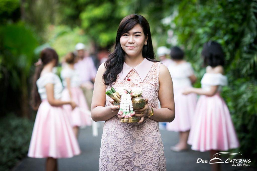 ThaiWedding_KukritHouseบ้านคึกฤทธิ์-050-1024x683