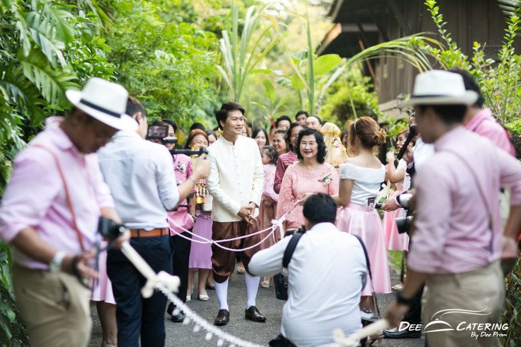 ThaiWedding_KukritHouseบ้านคึกฤทธิ์-055-1024x683