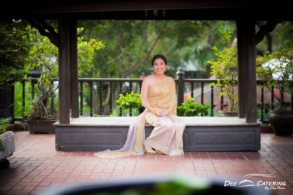 ThaiWedding_KukritHouseบ้านคึกฤทธิ์-079-1024x683