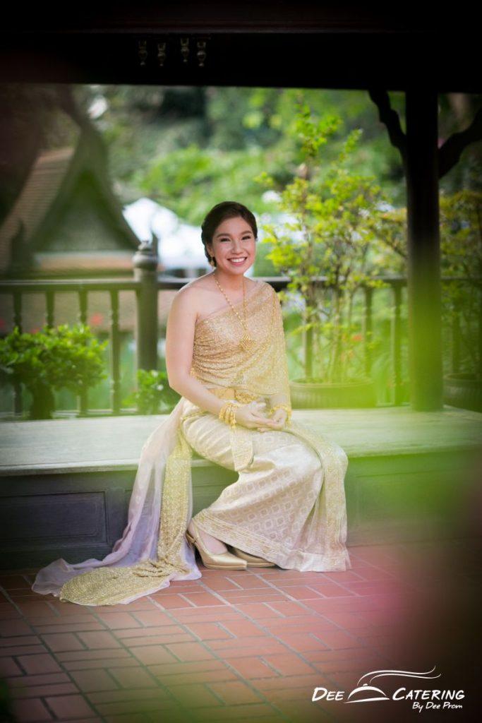 ThaiWedding_KukritHouseบ้านคึกฤทธิ์-092-683x1024