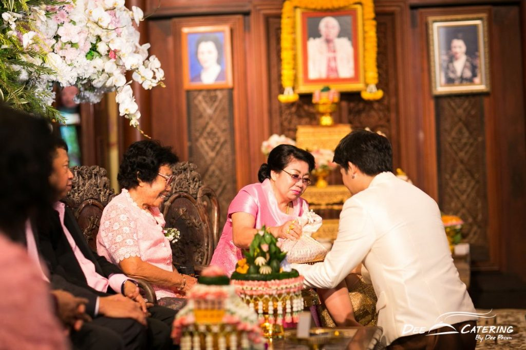 ThaiWedding_KukritHouseบ้านคึกฤทธิ์-115-1024x683
