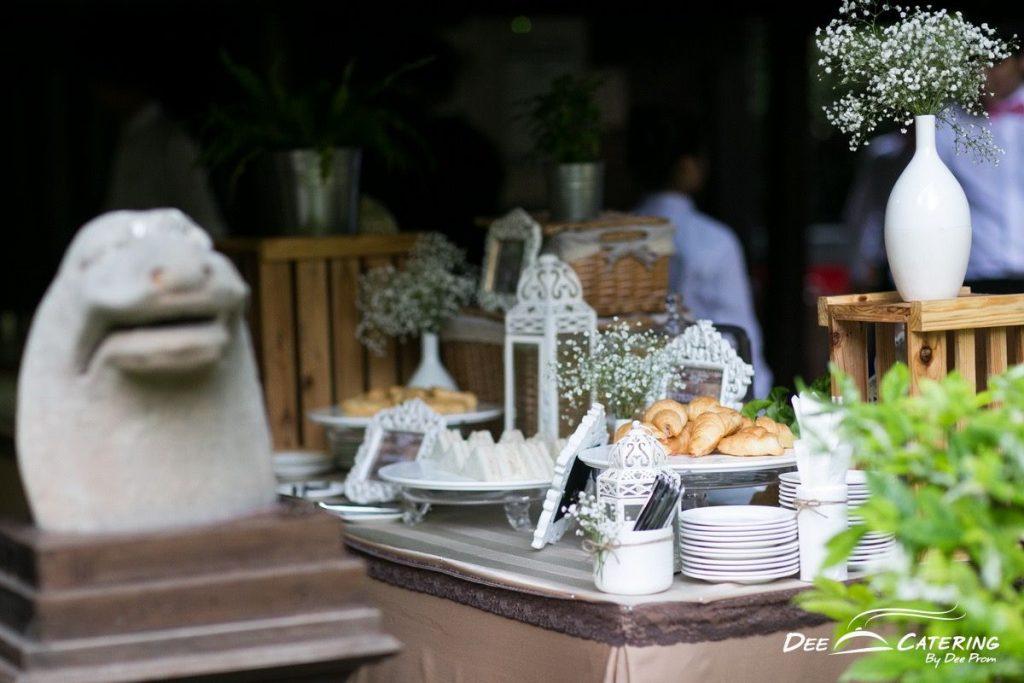 ThaiWedding_KukritHouseบ้านคึกฤทธิ์-162-1024x683