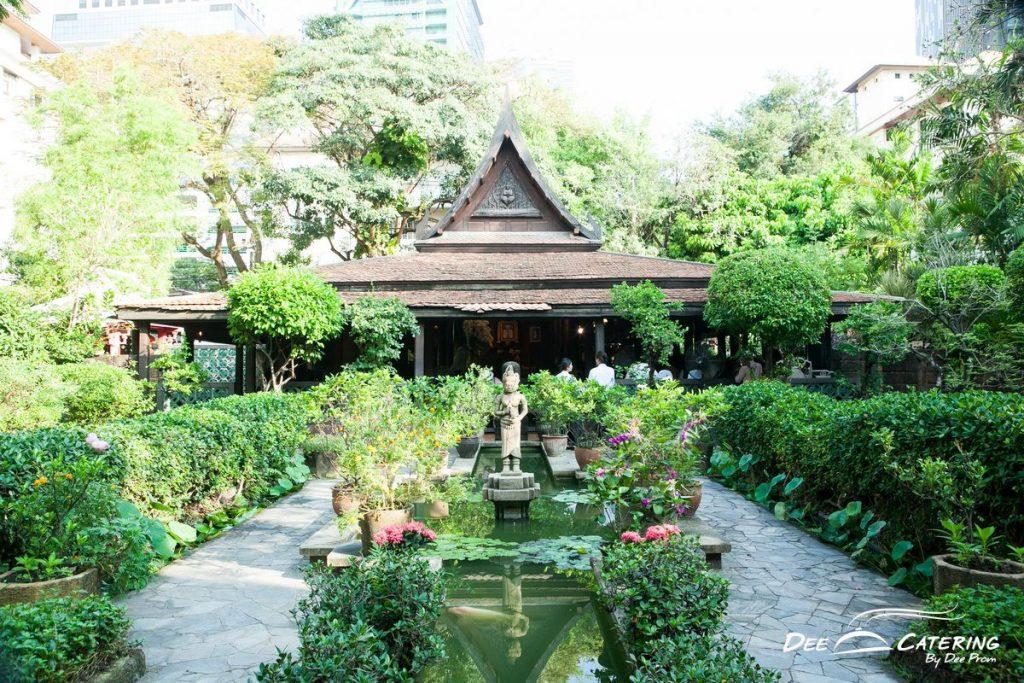 ThaiWedding_KukritHouseบ้านคึกฤทธิ์-172-1024x683