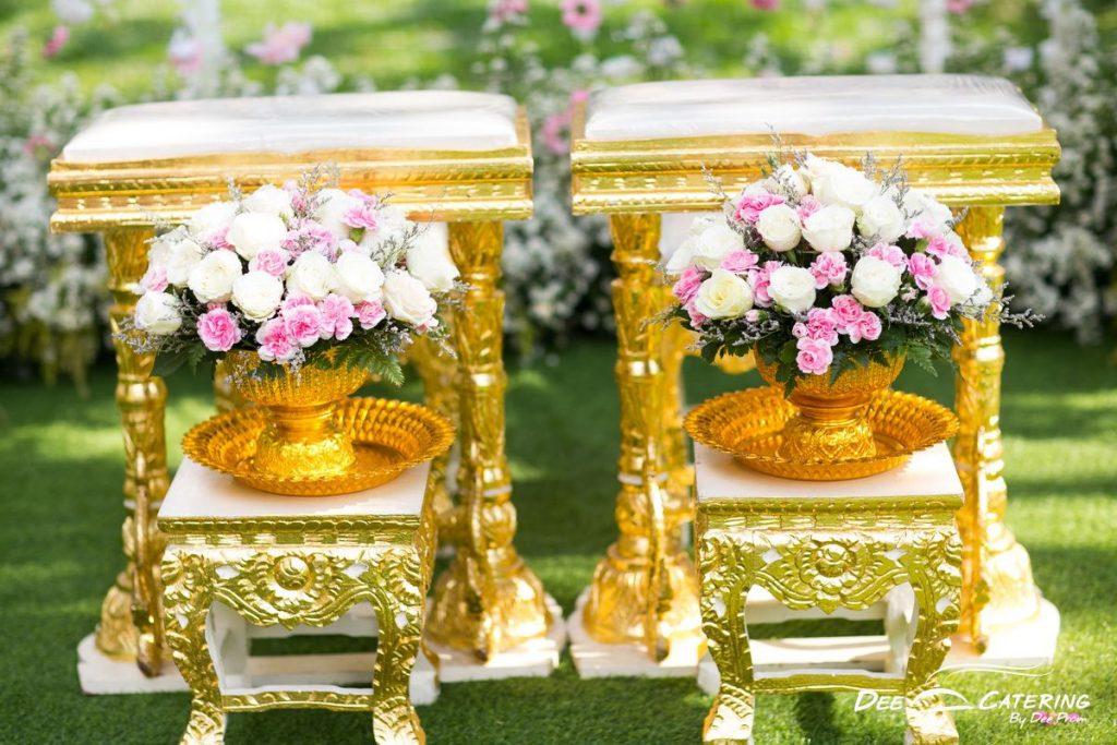 ThaiWedding_KukritHouseบ้านคึกฤทธิ์-245-1024x683
