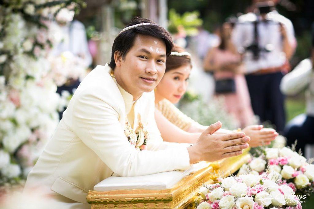 ThaiWedding_KukritHouseบ้านคึกฤทธิ์-294-1024x683